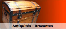antiquites_brocantes.jpg