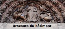 brocante_batiment.jpg