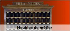meuble_de_metier.jpg