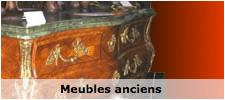 meubles_anciens.jpg