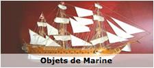 objets_de_marine.jpg