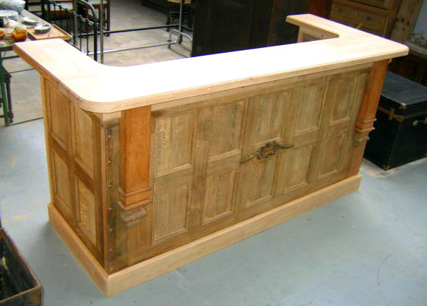 fabrication et restauration de meubles. Black Bedroom Furniture Sets. Home Design Ideas